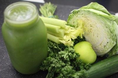 green-juice-769129__340