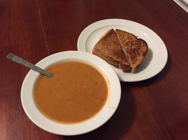 tom-soup