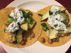 chickpea-tacos-rotate