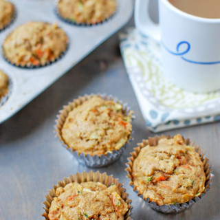 Zucchini-Carrot-Apple-Muffins-1-320x320