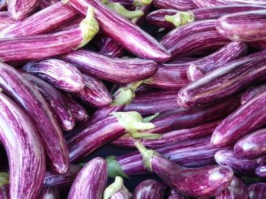 eggplant-73906_960_720