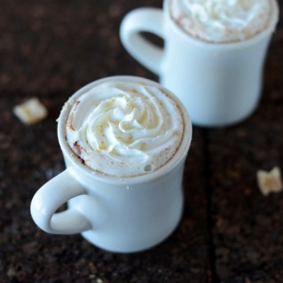 Ginger-Hot-Chocolate-minimalist-baker-google.jpeg