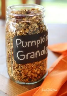 Skinny-Pumpkin-Granola-550x784 (1).jpg