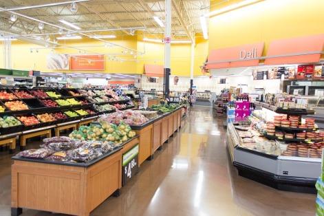 supermarket-674474_960_720.jpg