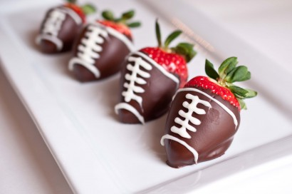 Chocolate-strawberries13-410x272.jpg