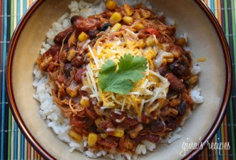 chrockpot-chicken-chili.jpg