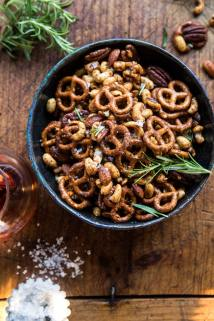 Sweet-n-Savory-Roasted-Nuts-and-Pretzels-1.jpg